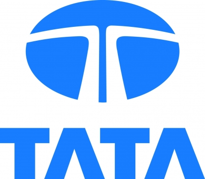 Tata_Group_Logo_1.jpg