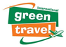 green_travel_07.png